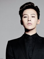 29 fun facts you didn't know about G-Dragon