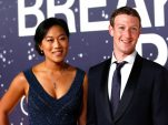 10 Beautiful Wives Of World Famous Billionaires