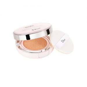 DIOR Capture Totale DreamSkin Perfect Skin Cushion SPF 50 PA +++ 15g