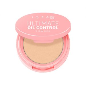 1028 Ultimate Oil Control Powder 4.6g