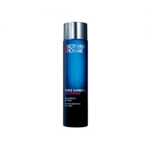 BIOTHERM Homme Force Supreme Life Essence 100ml