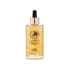 GUERISSON 24K Gold Energy Ampoule 100ml