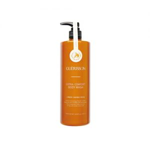 GUERISSON Extra Comfort Body Wash 500ml
