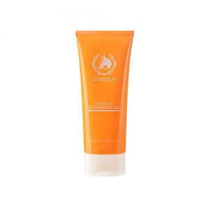 GUERISSON Skin Relief Cleansing Oil Gel 120ml